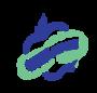 Display race103696 logo.bfxb80