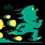 Display race104115 logo.bggf0y