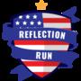 Display race104157 logo.bf1rou