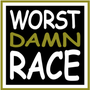 Display race104110 logo.bf09dj