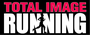 Display race100601 logo.bfdmih