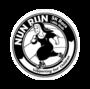 Display race92420 logo.bf0omp