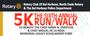 Display race98792 logo.bfvosh
