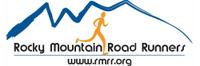 Standard race96176 logo.bfkmi4