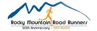 Standard race104497 logo.bf4ndq
