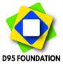 Display race104602 logo.bf557u