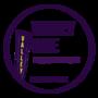 Display race102356 logo.bfqyfl