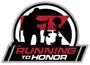 Display race104783 logo.bf7m68