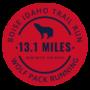 Display race102895 logo.bfqtmf