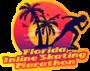 Display race102338 logo.bfrgll