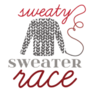 Display race102874 logo.bfqwzm