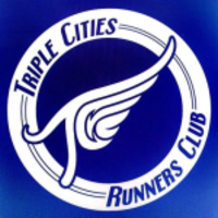 Standard race104469 logo.bf30dc
