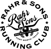 Standard race102995 logo.bfrfo