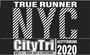 Display race103104 logo.bfrzf0