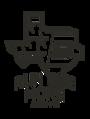 Display race104962 logo.bf9rvs
