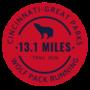 Display race103086 logo.bfscg8