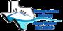 Display race90127 logo.bftdnl