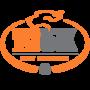Display race103273 logo.bftmtz