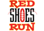 Display race105186 logo.bf hdf