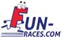 Display race105189 logo.bf hqb