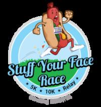 Standard race105343 logo.bf zo4
