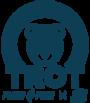 Display race105304 logo.bf ij