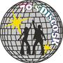 Display race105378 logo.bgafo5
