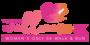 Display race105272 logo.bgak8v