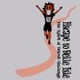 Display race105401 logo.bgajmb