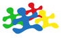 Display race95708 logo.bfhkm1