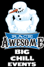 Display race105242 logo.bgcf z