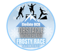 Display race104241 logo.bf2qeg