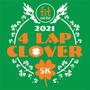 Display race106186 logo.bgffkb