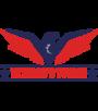 Display race106267 logo.bgfwaz