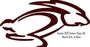 Display race106194 logo.bggzqw
