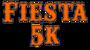 Display race90782 logo.bgeb8a