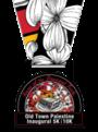 Display race106036 logo.bgoaoa