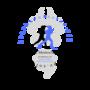 Display race106547 logo.bgfh m