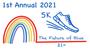 Display race106277 logo.bgivlw