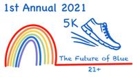 Standard race106277 logo.bgivlw