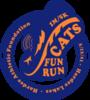 Display race106719 logo.bgkpwh