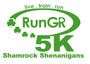 Display race107001 logo.bgktr9