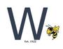 Display race107081 logo.bgktqn