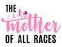 Display race73297 logo.bgedte