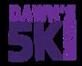 Display race98095 logo.bfs 2m