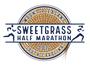Display race105961 logo.bgeczu