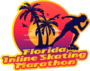 Display race102338 logo.bfrgll