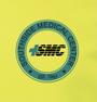 Display race105985 logo.bgm8 q