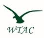 Display race106231 logo.bglozu
