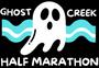 Display race107211 logo.bglx0i